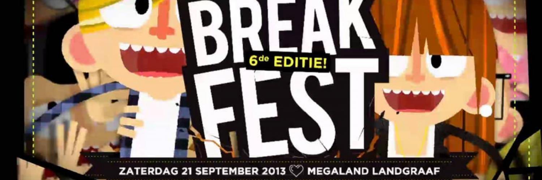 breakfest_